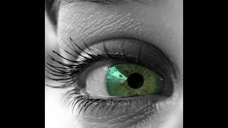 Natural EYE Health | Nutrition for Your Eyes | Vitamins for your eyes