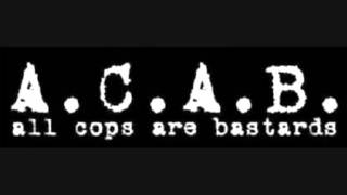 Brainless - ACAB