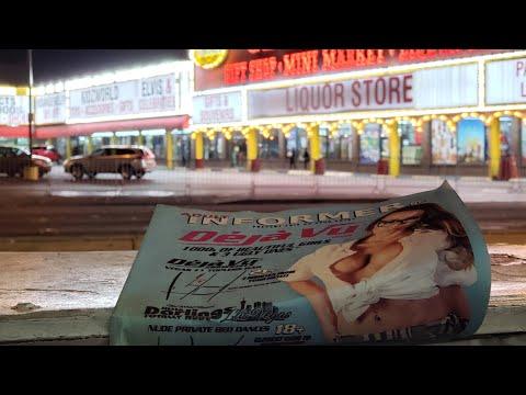 Rosie is Live  IRL Streaming Las Vegas ...Murder, Suicide & Tourism
