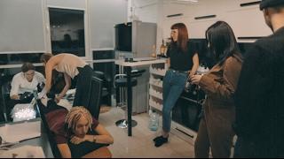 Yanchi lifestyle | T-Fest - Не забывай | backstage