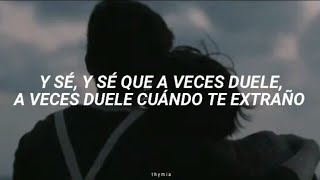 Lauv - Feelings [Traducida al Español]