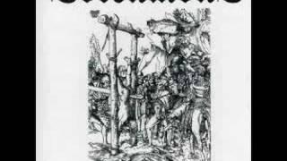 TotenmonD - Das Beil und der Vater
