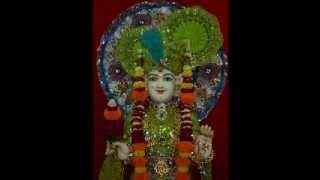 BHAKTINIDHI 23-01 BY PARAMPUJYA HARIKRISHNADASJI SWAMI