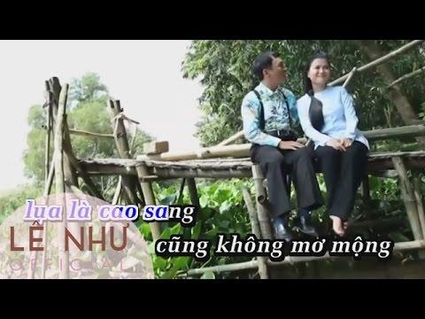 ⚜️ Anh Thương Cô Ut Đưa Đò ⚜️ Phương Vũ &
