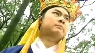 Tế Công hòa thượng (045-046)