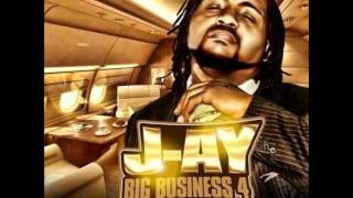07. J-ay This Money Ain t Shit Feat Young Grip Prod By Jay Ave