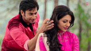 MANGI GAYEE AA FULL (VIDEO) SONG | JAVED ALI, HARLEEN DOLLY