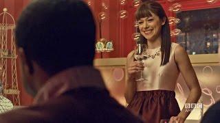 Orphan Black Season 3 Finale: A Little Victory (Ep 10 Spoilers)