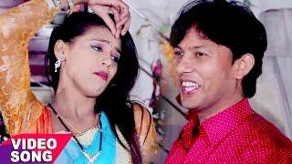 चुम्मा देहब प्यार से - Chumma Dehab Pyar Se - Ramesh Yaduwan - Bhojpuri Hit Songs 2017