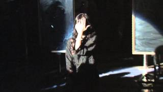 Reflection - Image Live / Performed by An Tran