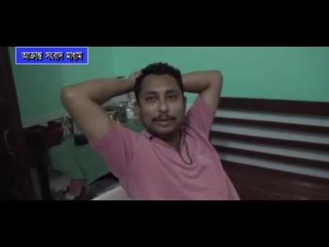 #Doctor Naki Mafia Apnara Ki Bolben, Ek Journalist Ke Marlo