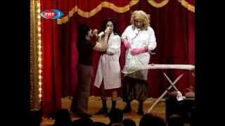 Komedi Dukkani Bolum 25
