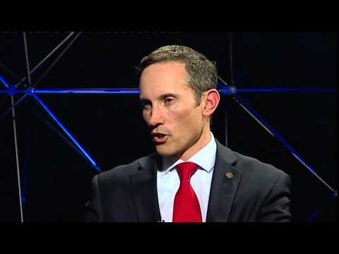 Designing Effective Economic Policies: Dr Andrew Leigh, MP, Interviewed by Dr Jan Libich