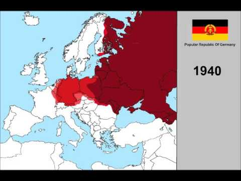 Alternative History Of Germany Part - Germany map 1900