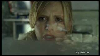 The Grudge-Deleted Scenes [7]