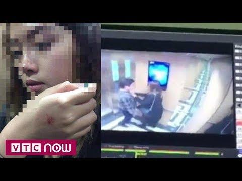 Sàm sỡ bị phạt 200.000 đồng: Nữ sinh quyết kiện đến cùng