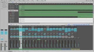 作詞・作曲:桑田佳祐 カラオケデータをLogicで編集して歌を入れてみま...