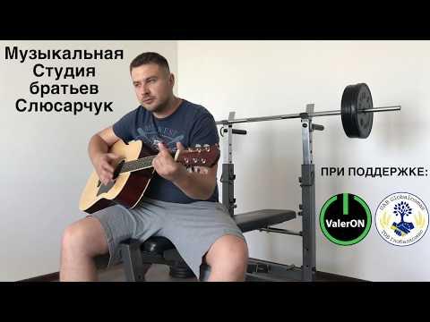 ПРОСТАЯ МОТИВАЦИЯ.
