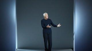 Джорджио Армани празднует 40-летие карьеры в моде (новости)(, 2015-05-01T11:23:29.000Z)