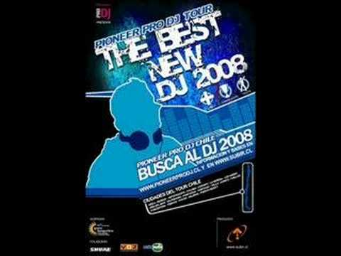 Dj TopraK mix club 4 [minimal] remix 2008 e damga vuracak re