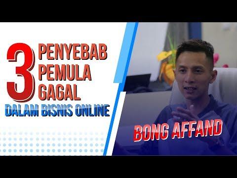 3-penyebab-kamu-gagal-bisnis-online!