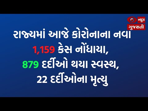 #Covid Unlock 3.0: schools, colleges to remain closed till August 31|AFTER NOON PRIME NEWS|30-7-2020