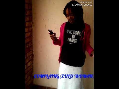 Zulu woman 1st episode