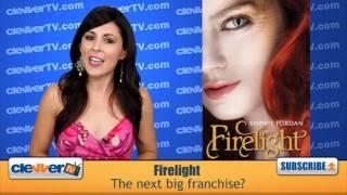 Firelight the Next Twilight?