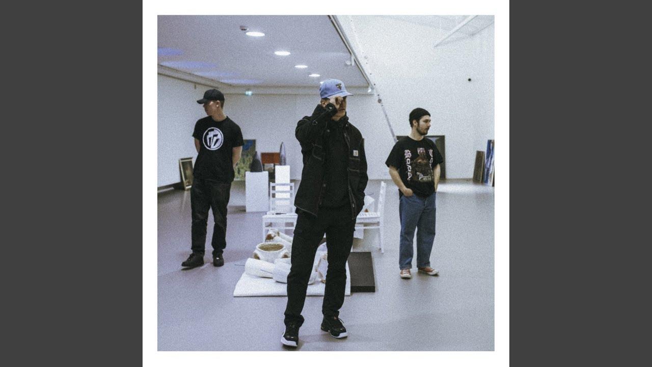 Download Episodi (lowkey) (feat. Are, Joosu J)