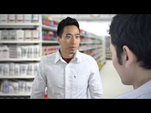 What Pharmacist's Really Deal With in Retail Pharmacy - True Story!
