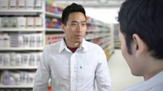 What Pharmacist's Really Deal With in Retail Pharmacy - True Story! thumbnail