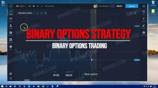 IQ OPTION 2017  - BEST BINARY OPTION BROKER. IQ OPTIONS STRATEGY FOR TRADING. IQ OPTION REVIEW