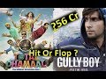 Gully Boy Movie 1st Week Box Office Collection In 2019 | Worldwide Collection