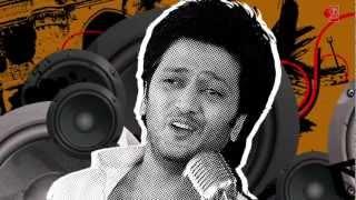 Inga Song Kyaa Super Kool Hain Hum | Riteish Deshmukh, Tusshar Kapoor, Neha Shar …