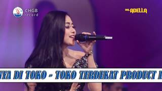 Download Lagu Nieken Yra - Keranda Cinta [PREVIEW] mp3