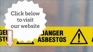 Asbestos Removal Denver / Asbestos Abatement Denver  - Call (303) 622-5884 NOW for a FREE estimate
