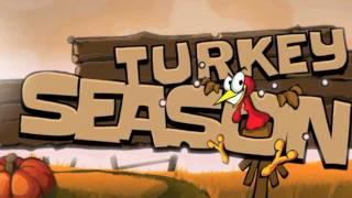 Turkey Season