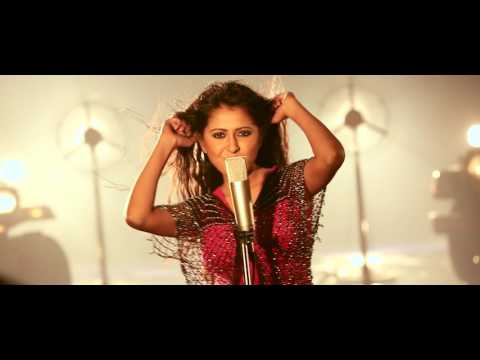 Alone | Official Release | Assamese Music...