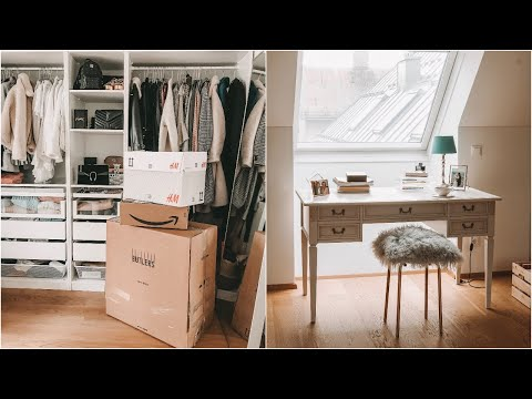 deko-haul-und-neue-möbel