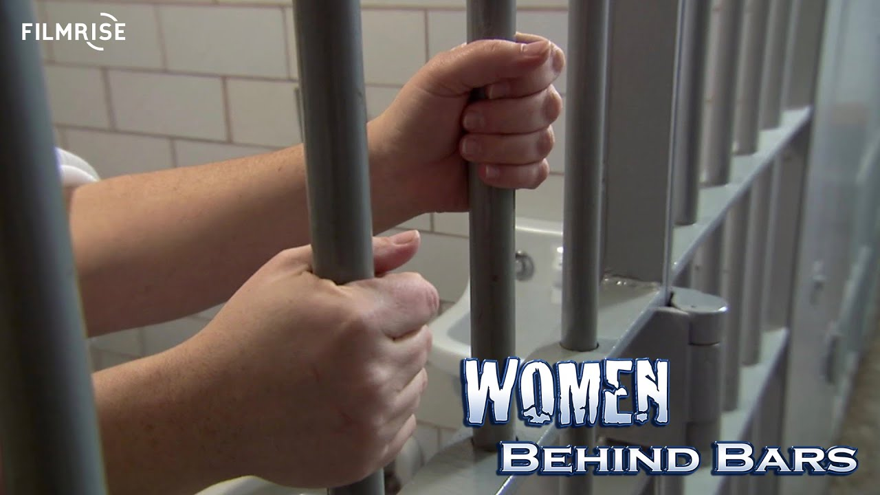 Download Women Behind Bars - Season 4, Episode 1 - Deadly Love Triangles - Full Episode