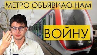 видео Хороший психолог в Курске