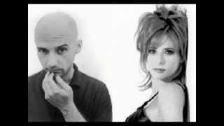 Looking for my name Mylene Farmer Moby