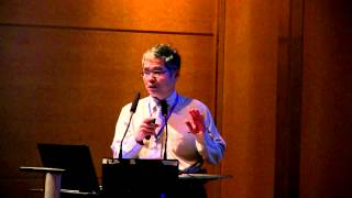 Chih-Hsiang Leng| National Health Research Institutes| Taiwan | OMICS International