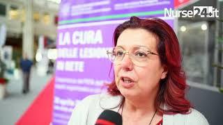 Ambulatorio lesioni cutanee AUSL Bologna
