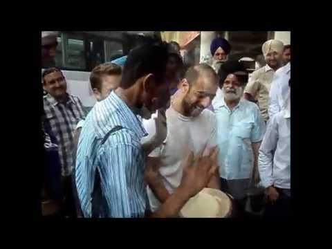 Videos - Viaje por Asia 1.0 - India