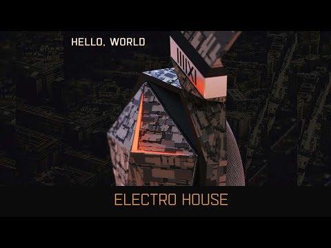K-391 - Electro House 2012