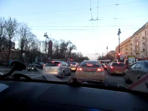 Курс автовождения по Васильевскому острову.из YouTube · Длительность: 46 мин14 с  · Просмотров: 352 · отправлено: 15-12-2013 · кем отправлено: Autonakat - уроки вождения