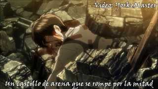 Great Escape【SNK】Fandub Latino 【ENDING 2】