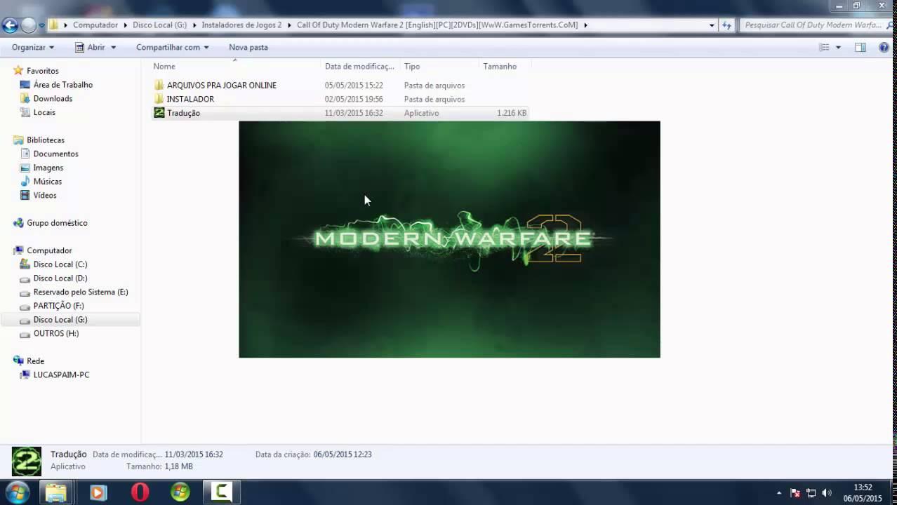 Localized common mp ff скачать на компьютер