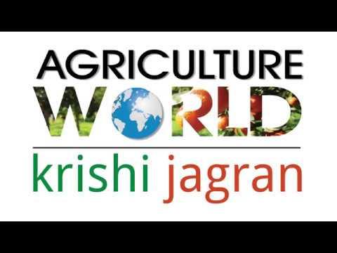 Agritechina HortiAsia 2018, Bangkok Highlights